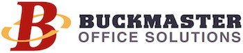 Buckmaster Office Solutions