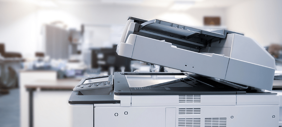 Managed Print Services: How It Can Help Your Business